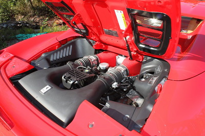 458_engine.jpg