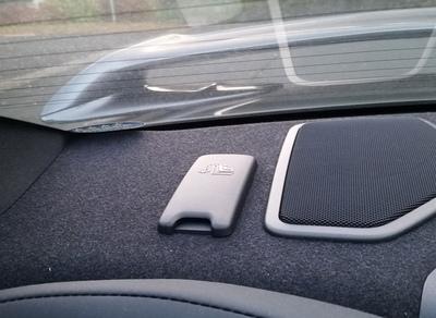GTR-seat_anchor.jpg