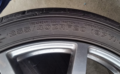 R35_tire2.jpg