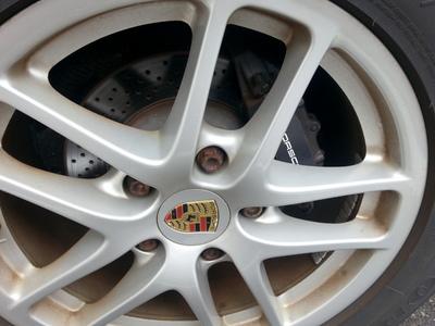 tire_corrosion.jpg