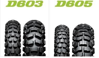D603_D605.jpg
