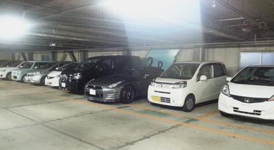GT-Rparking.jpg