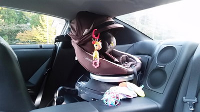 GTR-seat_child.jpg