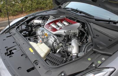 VR38_engine.JPG
