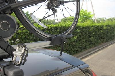 ai_cyclecarrier4.JPG