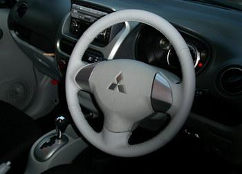 ai_steering_1.jpg