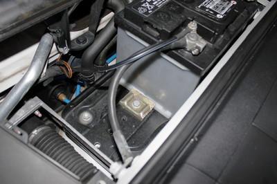 batteri3.JPG