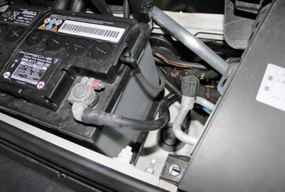 batteri4.JPG