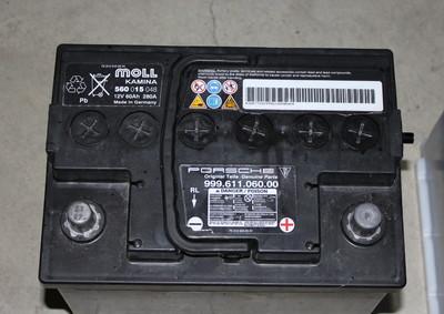 batteri5.JPG