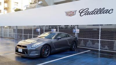 corvette_GTR.jpg
