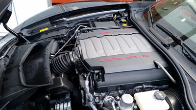 corvette_engine.jpg