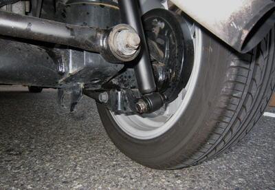 rear_shock5.jpg