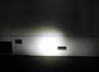 serow_LED_low.JPG