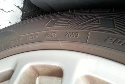 tire_born.jpg